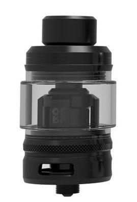 OFRF NEXMESH SUB-OHM TANK - 5.5ML