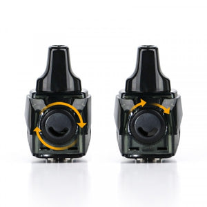 GEEKVAPE AEGIS BOOST REPLACEMENT PODS - 2 PACK