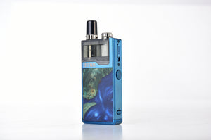 LOST VAPE ORION PLUS DNA 22W POD STARTER KIT