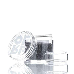 OFRF NEXMESH TANK REPLACEMENT BUBBLE GLASS - 5.5ML