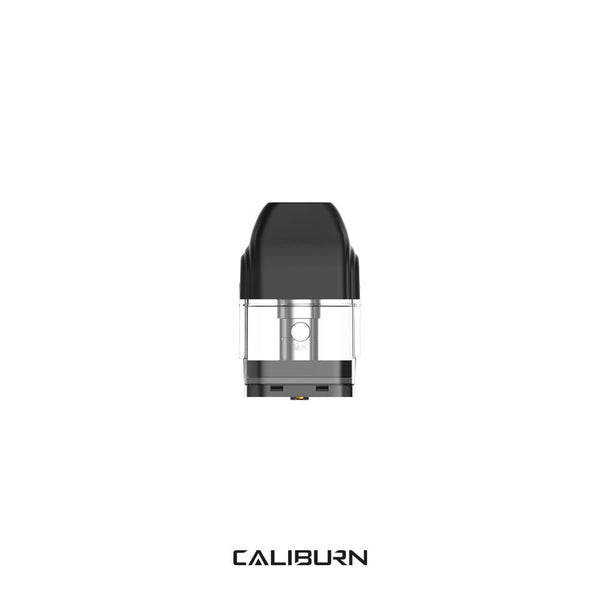 CALIBURN REPLACEMENT POD - 4 PACK