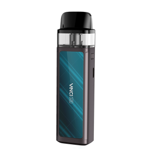 VOOPOO VINCI AIR 30W POD KIT