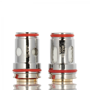 UWELL CROWN 5 SUB-OHM TANK - 5ML CAPACITY