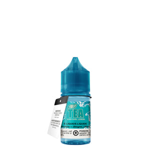 EARL LEMON ICED SALT NIC BY TWIST TEA - 30ML