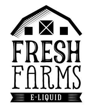 SOUR CHEW BY FRESH FARMS E-LIQUID - 60ML - LifestylE Cig Eliquids