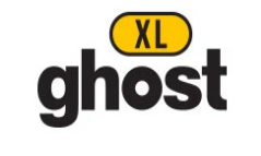 GHOST XL DISPOSABLES - 800 PUFFS