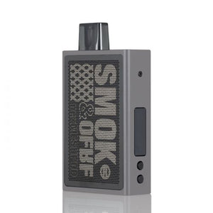 SMOK OFRF NEXMESH 30W POD KIT COLLABORATION