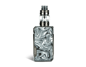 VOOPOO DRAG 2 177W PLATINUM EDITION KIT WITH U-FORCE T2 TANK