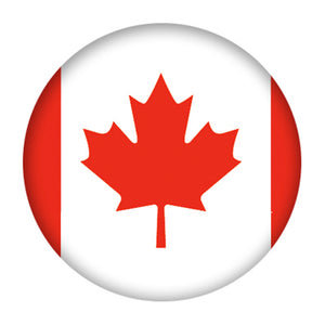 LEC CANADIAN TOBACCO E-LIQUID