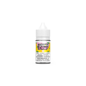 PINK BY LEMON DROP SALT NIC - 30ML