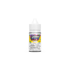 WILDBERRY BY LEMON DROP SALT NIC - 30ML
