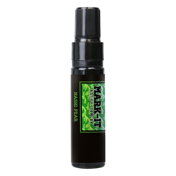 MARK-IT E-LIQUID | NASHI PEAR - 60ML
