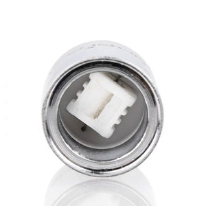 YOCAN REPLACEMENT COILS - 5 PACK
