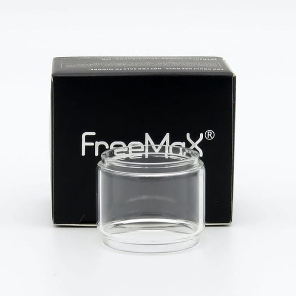 FREEMAX MAXUS PRO REPLACEMENT GLASS (M PRO 2) - 5ML