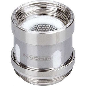 INNOKIN SCION REPLACEMENT COILS - 3 PACK