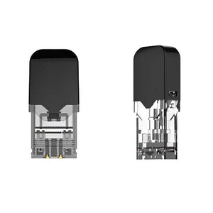OVNS REFILL PODS FOR JUUL - 3 PACK