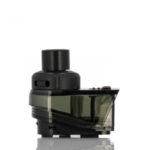 GEEKVAPE AEGIS HERO REPLACEMENT POD - 4ML