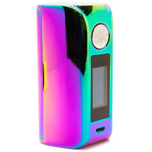 ASMODUS MINIKIN V2 180W TOUCH SCREEN BOX MOD