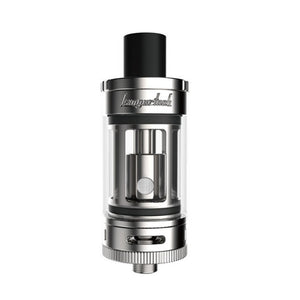 KANGERTECH TOP TANK MINI - 4ML