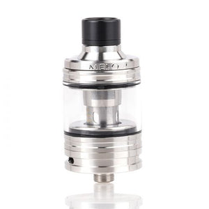 ELEAF MELO 4 SUB-OHM TANK - 4.5ML
