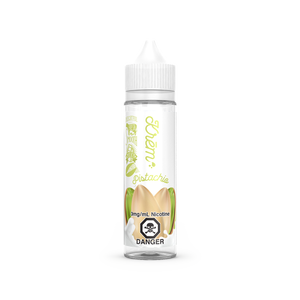 KREM PISTACHIO MILK BY SKWEZED - 60ML - LifestylE Cig Eliquids
