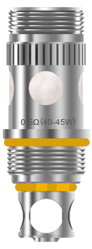 Aspire Triton Replacement Coils (5-Pack) - LifestylE Cig Eliquids