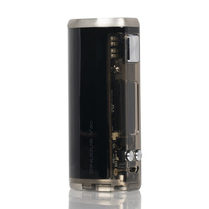 WISMEC SINUOUS V80 MOD (18650 BATTERY INCLUDED)