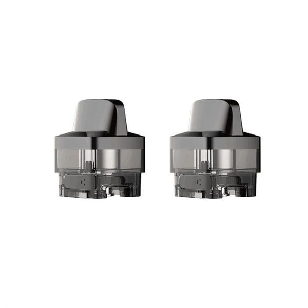 VOOPOO VINCI REPLACEMENT 5.5ML POD - 2 PACK