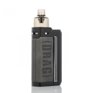 VOOPOO DRAG MAX 177W POD KIT