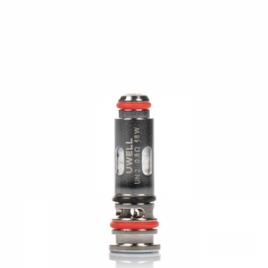 UWELL WHIRL S MESH REPLACEMENT COILS - 4 PACK