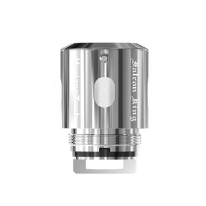 HORIZONTECH FALCON REPLACEMENT COILS - 3 PACK