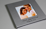 HOLIDAY VIDEO PHOTO BOOKS WITH FREE SHIPPING