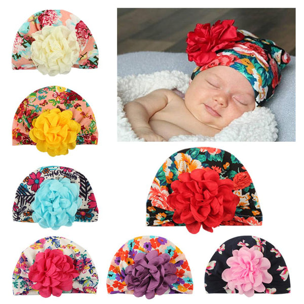 Beanies, Baby Accessories Jewelry-Empire