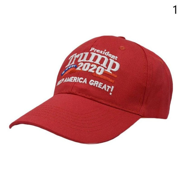 Make America Great Again Hat Adjustable Donald Trump Cap Gop Republican Baseball Cap Patriots Hat Trump For President Hat