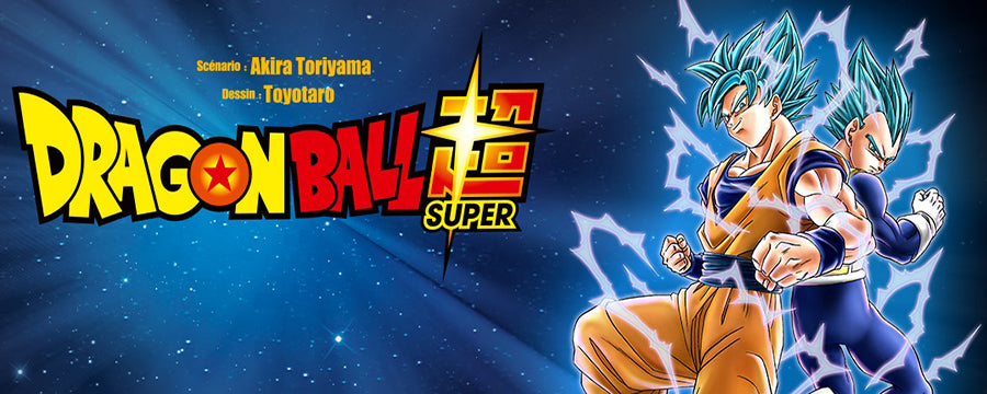 DRAGON BALL FRANCE - IONIQ SHOP BLOG - VERITABLE HISTOIRE AKIRA TORIYAMA 08