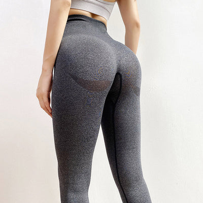 Legging Fitness Butt - iONiQ SHOP