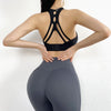 Legging Top Premium