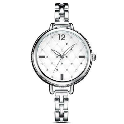 Montre SK Diamants | IONIQ SHOP