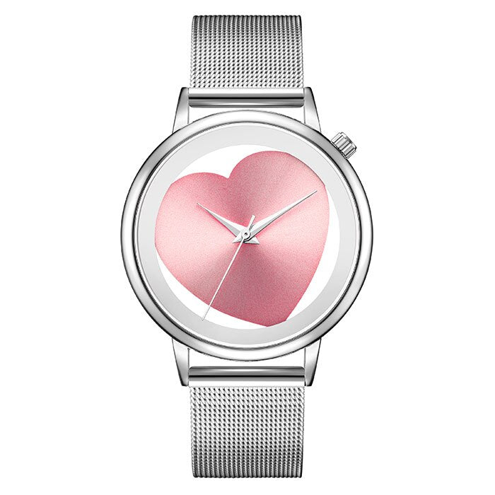 Montre Lady Love | IONIQ SHOP