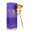 Rose en Or 24K Éternelle | IONIQ SHOP - iONiQ SHOP