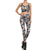 Legging Ensemble Star Wars