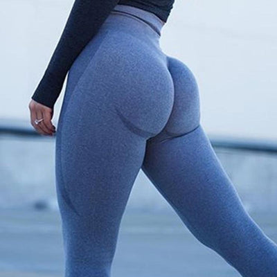 Legging Fitness Butt