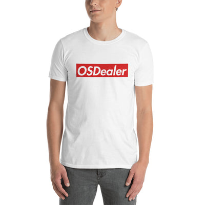 French Swag - OSDealer | Tee Shirt - iONiQ SHOP