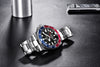 Montre Pagani Explorer | IONIQ SHOP