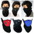 Masque de Protection pour Cyclistes ou Motards