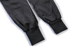 STREET WEAR CARGO PANT | JAPAN URBAN WEAR - iONiQ SHOP