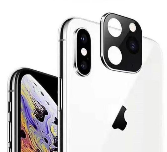 Camera Factice Imitation iPhone 11 | IONIQ SHOP