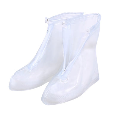 SHOES COVER WATERPROOF - Protection de Chaussures Imperméable  | IONIQ SHOP - iONiQ SHOP