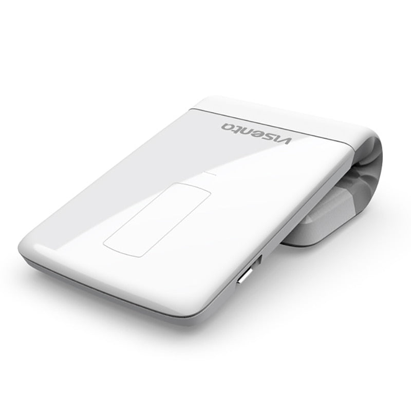 MOUSE FOLDING BLUETOOTH - Souris Pliable Bluetooth | IONIQ SHOP - iONiQ SHOP