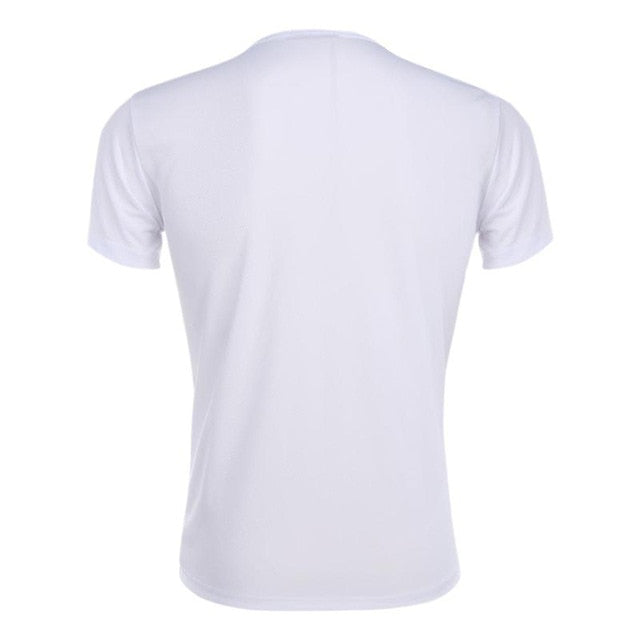 T-SHIRT WATERPROOF - T-SHIRT IMPERMEABLE | iONiQ SHOP - iONiQ SHOP